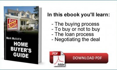 Grovetown GA FREE Home Buyers Guide